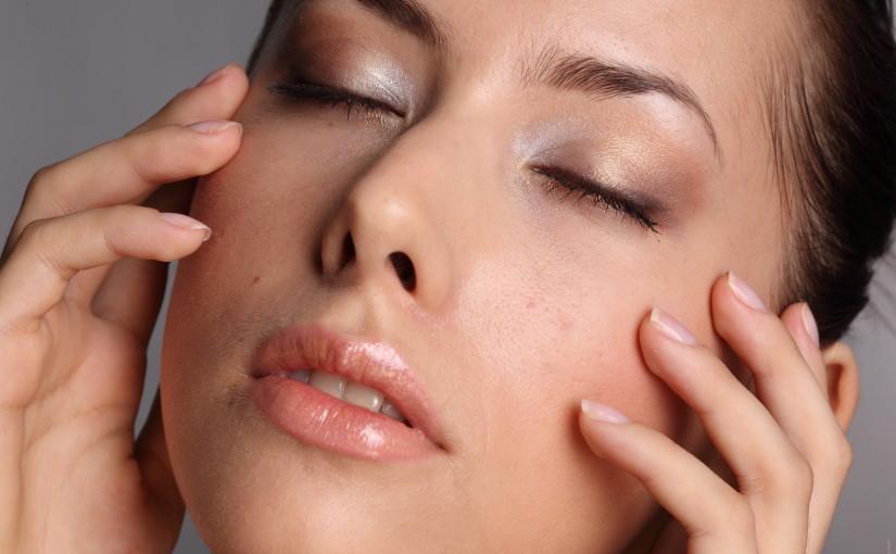 Profesjonalizm, elegancja oraz dyskrecja – zalety dobrego gabinetu kosmetycznego