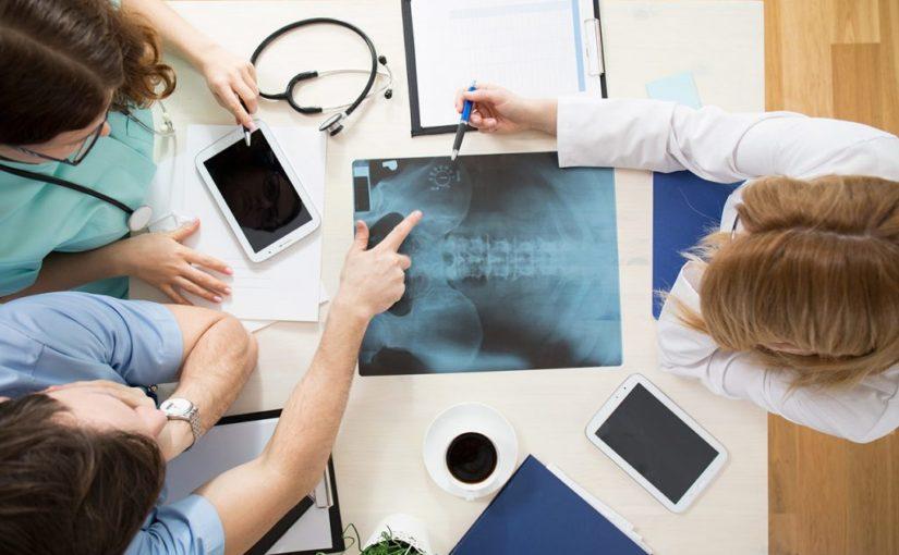 Lecznie u osteopaty to medycyna niekonwencjonalna ,które błyskawicznie się ewoluuje i pomaga z kłopotami ze zdrowiem w odziałe w Krakowie.